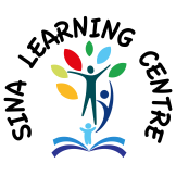 Sina Learning Centre